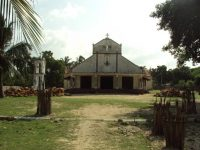 pungudutivu-churches-photos_0047