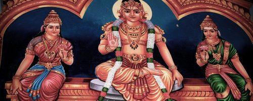 vayalveli-murugan-tempeple-pungudutivu-09-gg-nim-wm-3