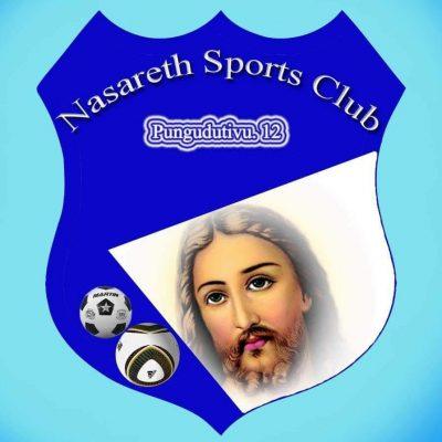 Nasareth Sports Club logo