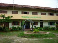 Oli-vizha-punguduthvu-maha-vithyalayam7-580x435