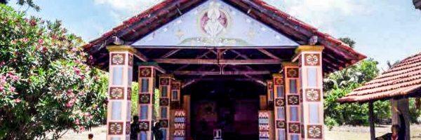 ayyanar-templ-ward-10-6