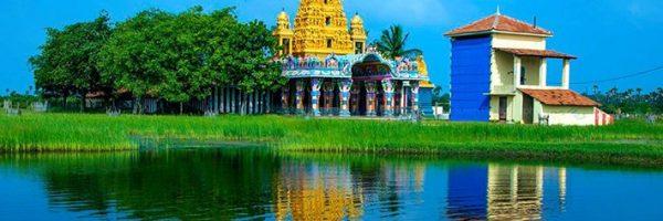 madaththuveli-murugan-balasubramanian-temple