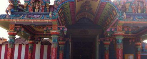 pungudutivu kandaswamy temple