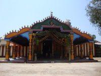pungudutivu today kalatty pillayaar temple